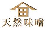 山田鶴亀本店_ロゴ